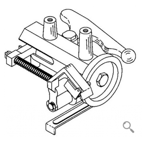berkel mixers wiring diagram