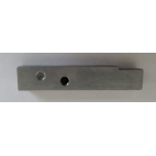 Lower Saw Guide 680-2027