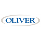 Oliver Bread Slicer
