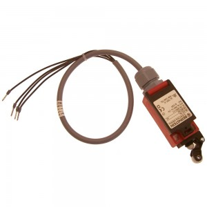 Cable for limit switch S4 Assembly