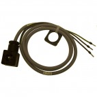 Cable for vent valve Assembly