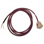 Cable for PC - ETP board Assembly