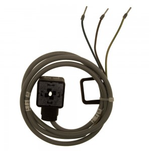 Cable for pressure transmitter Assembly