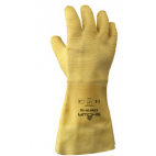 Skinner Machine Protection Gloves