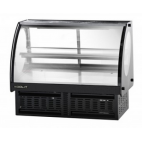 Refrigerated Counter Top Display Case- KCD48