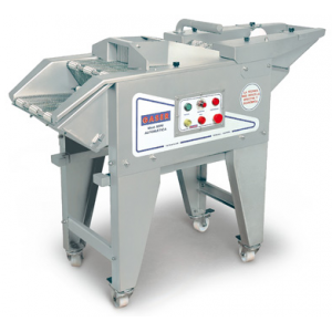 Gaser Automatic Batter Breading Machine - Mini