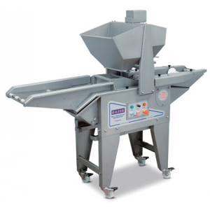 Gaser Automatic Batter Breading Machine - Practic 240