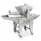 Gaser Automatic Batter Breading Machine - Practic 350
