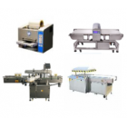 GUIDE TO BUYING THE RIGHT FOOD PACKAGING MACHINES