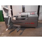 Refurbished LASKA KU 200 Bowl cutter