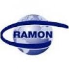 AK-Ramon