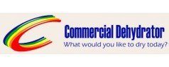 Commercial Dehydrator Systems, Inc.