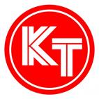 KT- Koneteollisuus
