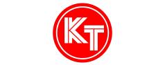 KT Processing Machines - Koneteollisuus