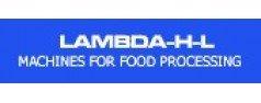 Lambda-HL