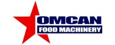 Omcan Food Machinery