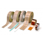 Sealbar Teflon Tapes