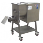 Used Mixer | Grinder