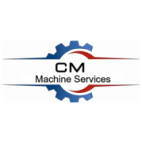 CM Machine Services
