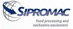 Sipromac