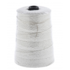 Butcher Twine 12 Ply