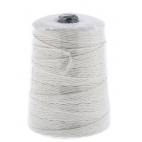 Butcher Twine 20 Ply