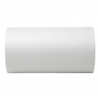White Polycoated Freezer Paper