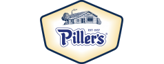 Pillers Fine Food