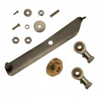 Lever Assembly - 100335