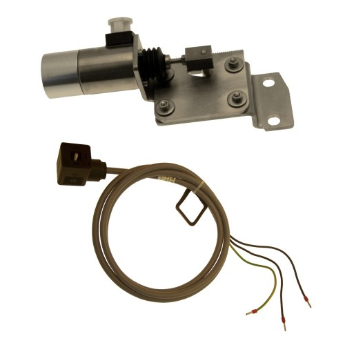 Lift solenoid Assembly - 106748