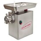 Gesame Table Top Grinder GP 32