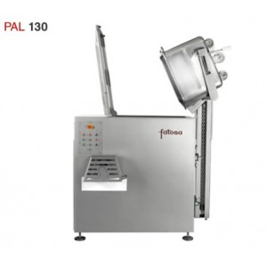 Fresh & Semi-Frozen Meat Mincer PAL130