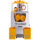 Frucosol F 50 A Juicer