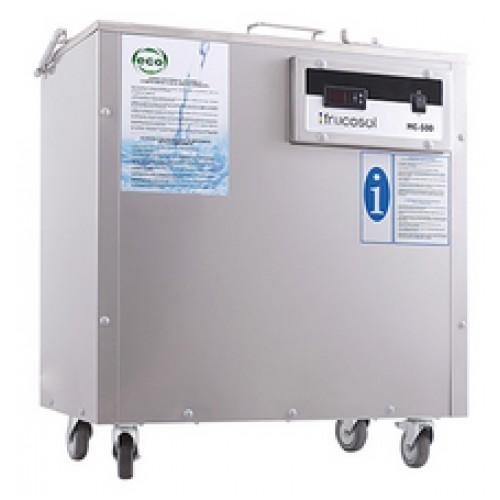 Frucosol MC500 Decarboniser