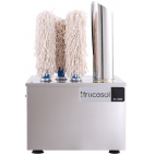 Frucosol SV 1000 Glasses Polisher