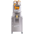 Frucosol SelfService Juicer