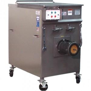Mixer Grinder AFMG 300