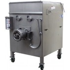 Mixer Grinder AFMG 400