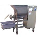 Daniels Food Equipment AFMG 532 Mixer/Grinder