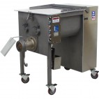Daniels Food Equipment MG 180 Mixer/Grinder