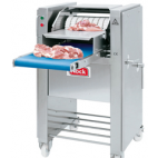 Gyros Cutting Cortex CB 496