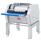 Nock Cortex CB 703 Kebab Cutting Machine