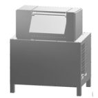 Nock NRE 1500 Scale Ice Maker