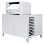 Nock NRE 2500 Scale Ice Maker
