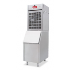 Nock NSH 150 Scale Ice Maker
