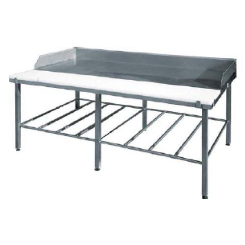 1 Sided De-boning Table