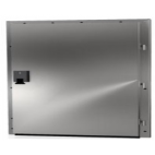 Revic Cold Storage Room Doors