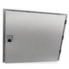 Revic Deep Freezer Storage Room Doors