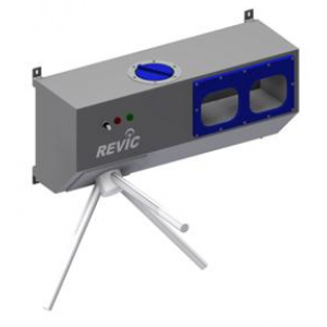 Revic Hand Disinfection Unit SHM-2