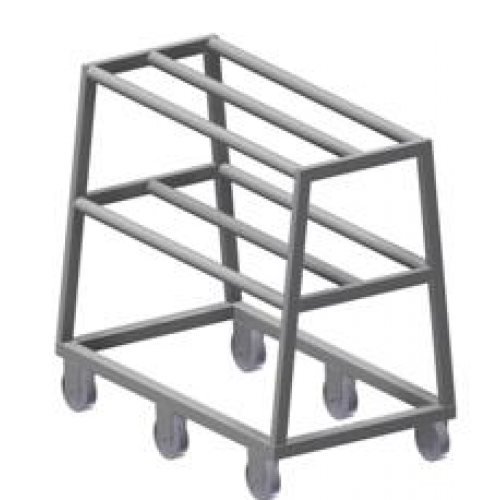 Revic Hooks Trolley